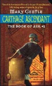 Carthage Ascendant