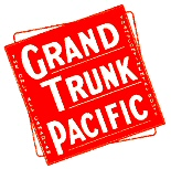 Grand Trunk Pacific Railway